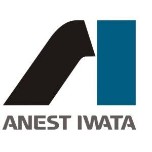 Краскопульты IWATA